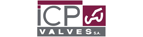 ICP Valves